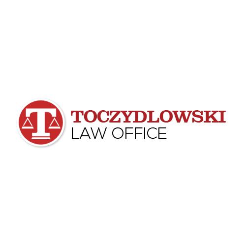 Toczydlowski Law Office