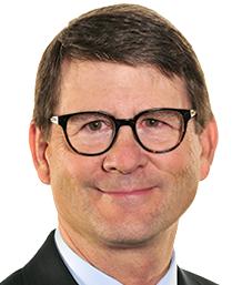 Dr. Jon DiPietro, MD