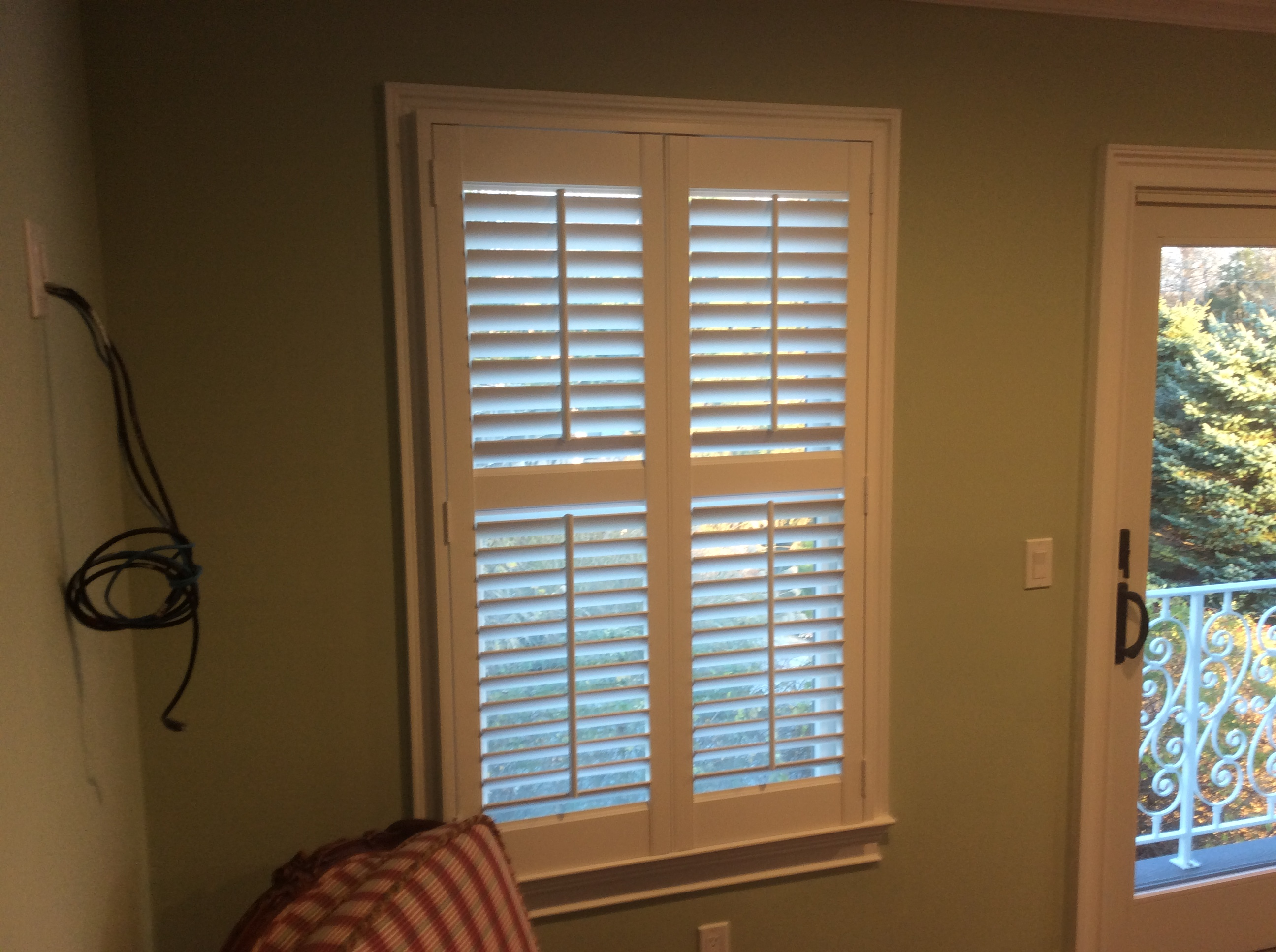 Https Www 8coupons Com Stores Local Eastend Blinds Window Treatments Inc Oakdale 11769