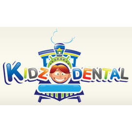 Kidz Dental South