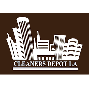Cleaners Depot W. 6th Street