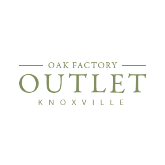 Oak Factory Outlet 8433 Kingston Pike Knoxville Tn Furniture Stores Mapquest