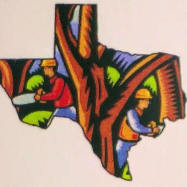 Texas Tree Trimming