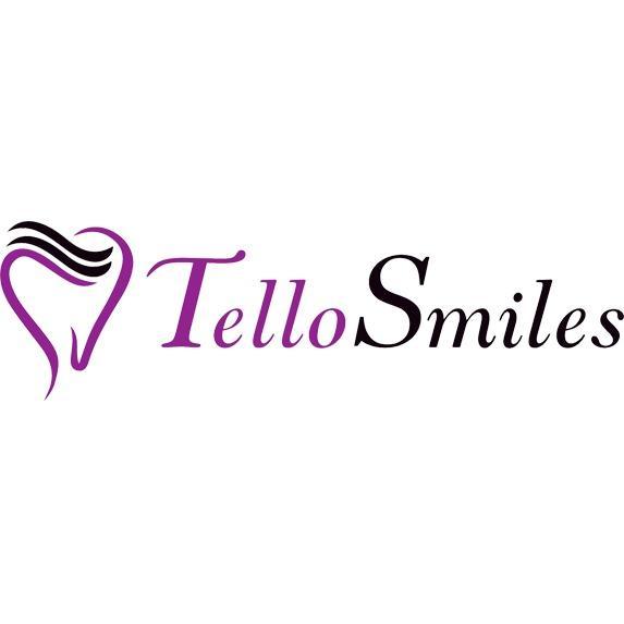 Tello Smiles