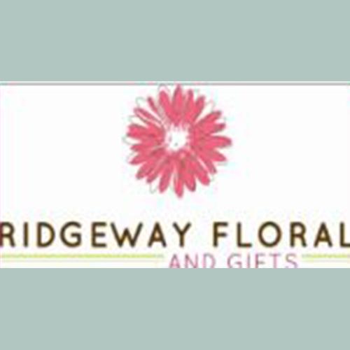Ridgeway Floral image 10