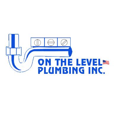 On the Level Plumbing Inc