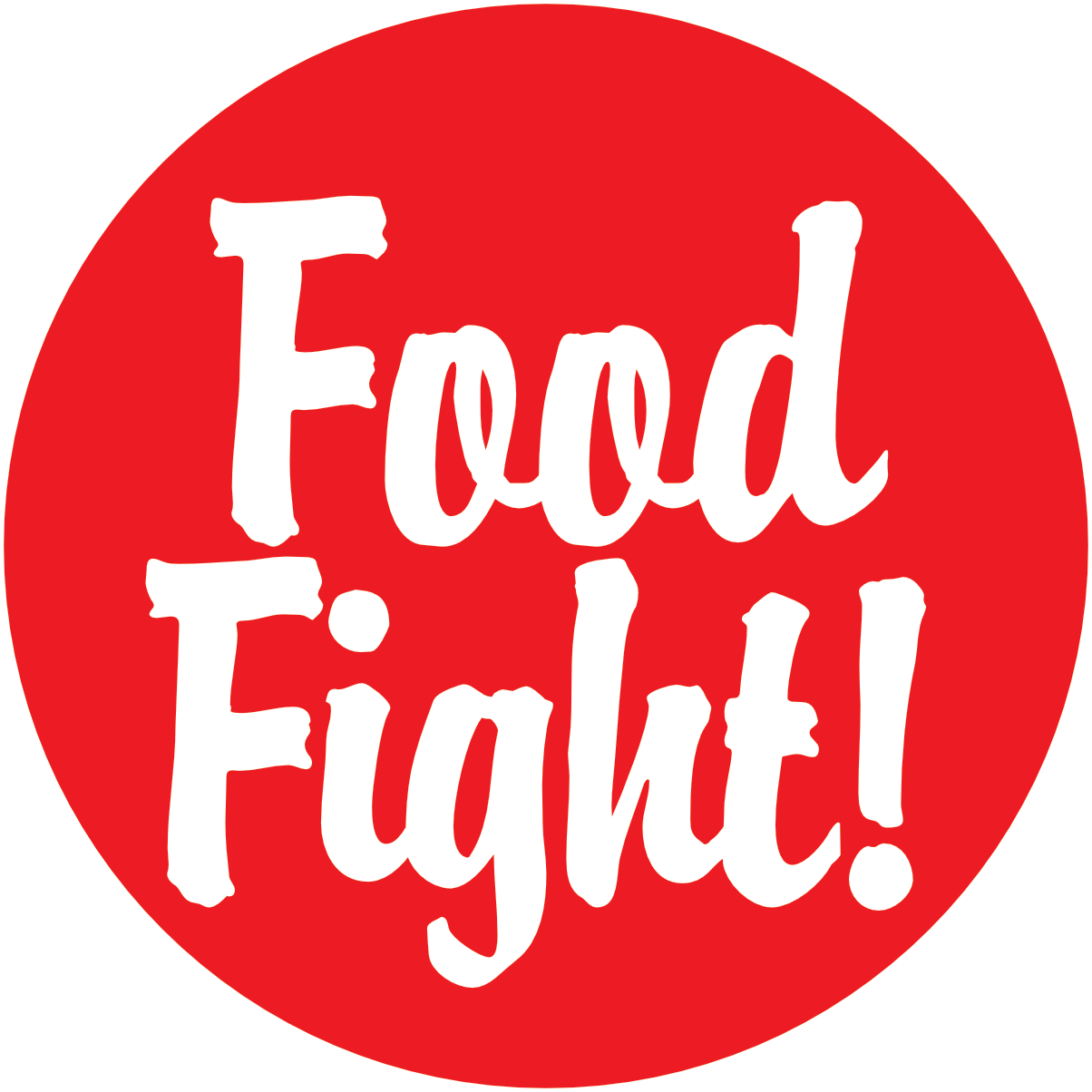 Food Fight! Grocery image 0