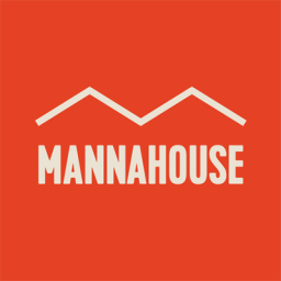 Mannahouse Downtown image 0