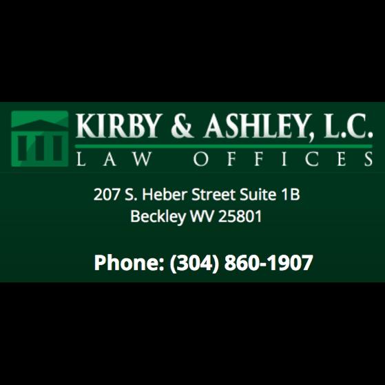 Kirby & Ashley LC