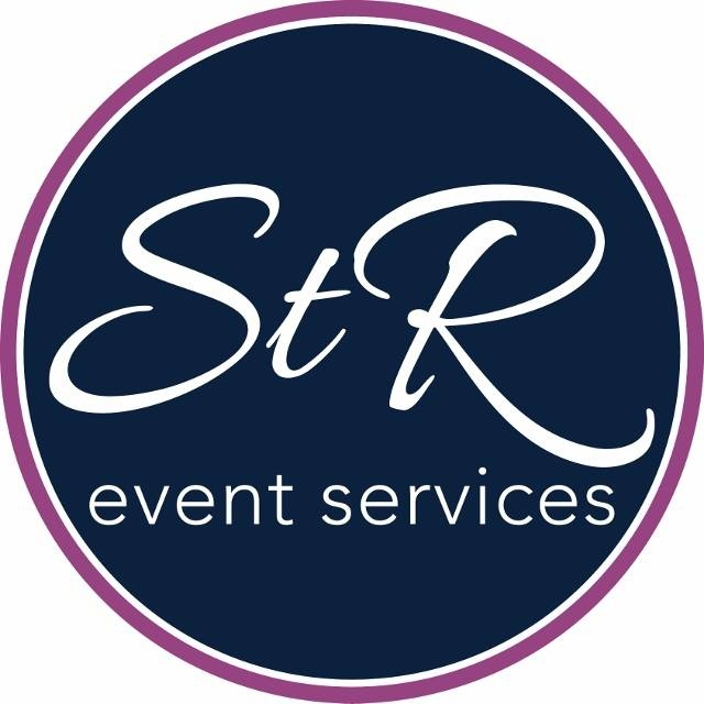 StR Events