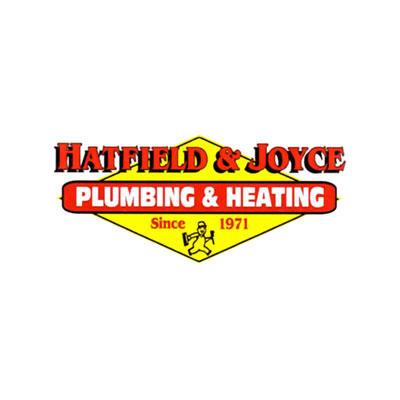 Hatfield & Joyce Plumbing & Heating