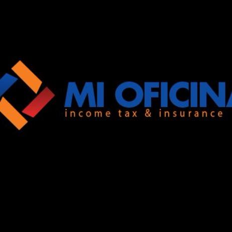 Mi Oficina Income Tax Inc
