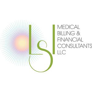 LSI Medical Billing  and  Financial Consultants LLC