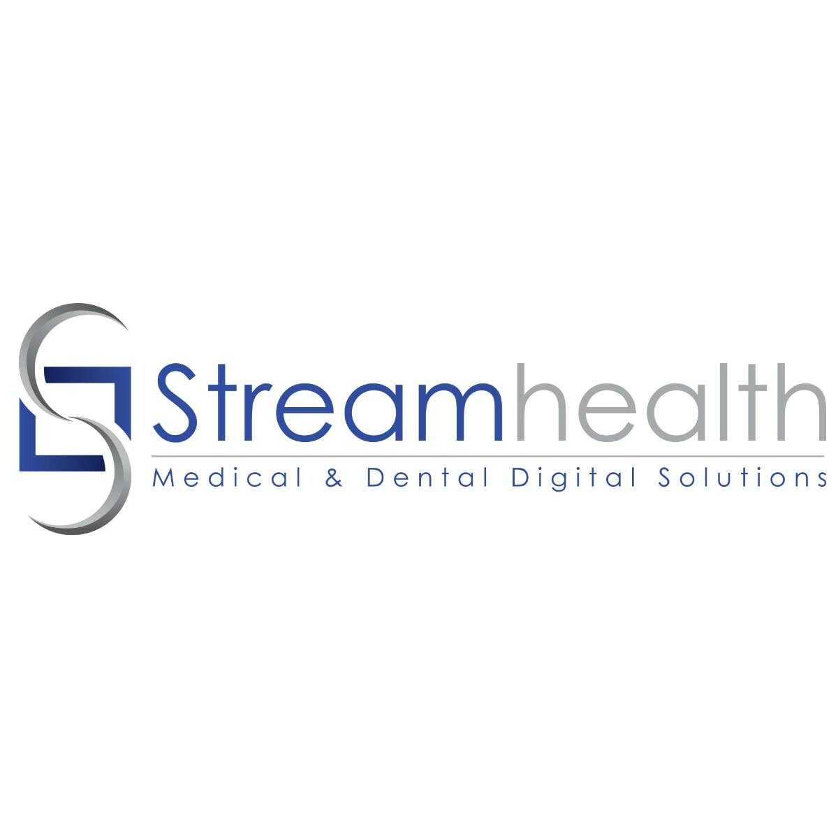 Streamhealth Group