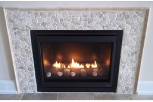 The Fireplace People in Marmora, NJ - (609) 390-8...