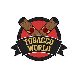 Tobacco World image 0