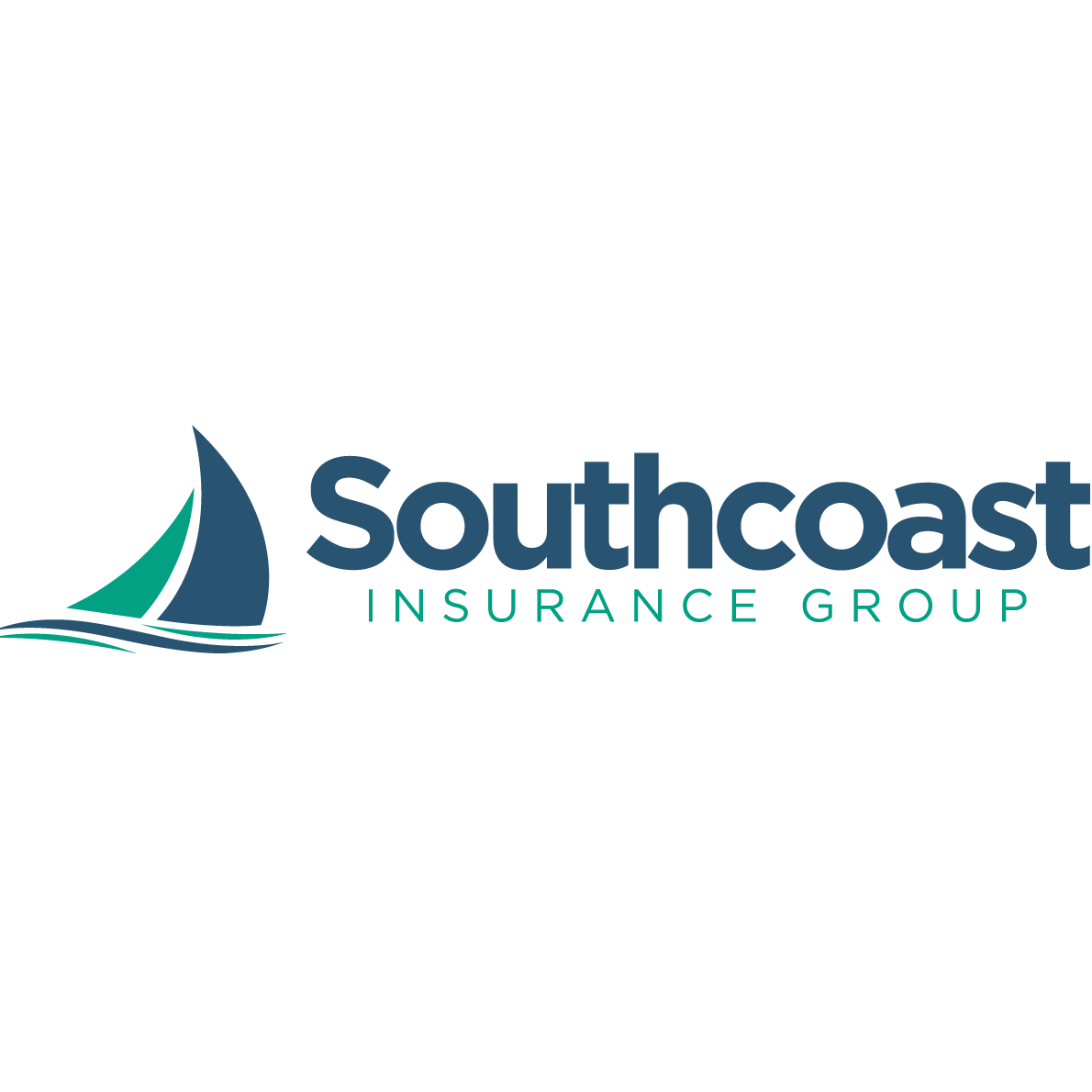 Southcoast Insurance Group