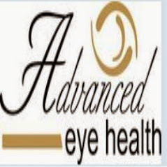 Advanced Eye Health