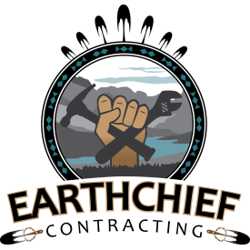 Earth Chief Contracting LLC