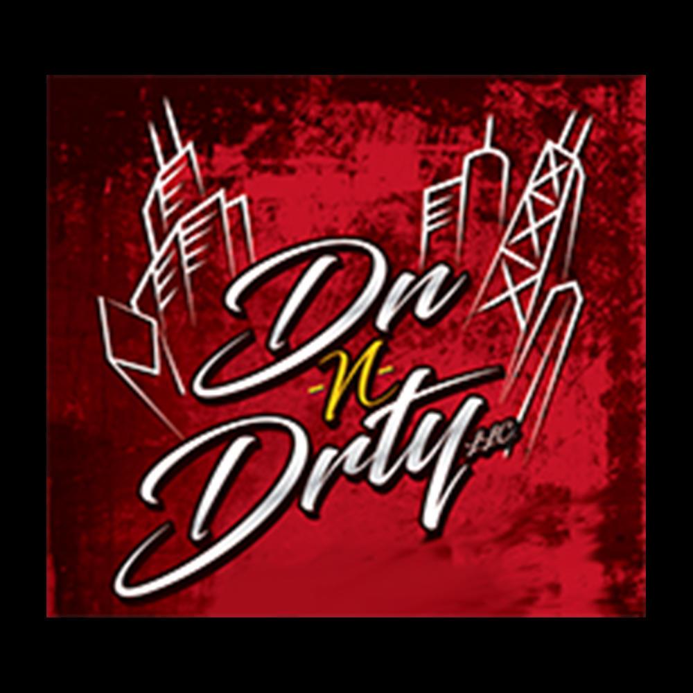 DN N DRTY, LLC