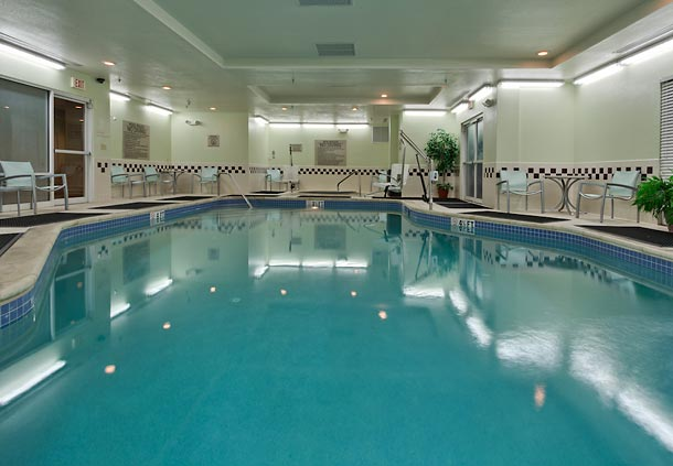 SpringHill Suites by Marriott Orlando Altamonte Springs/Maitland image 1