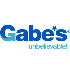 Gabe's - Closed