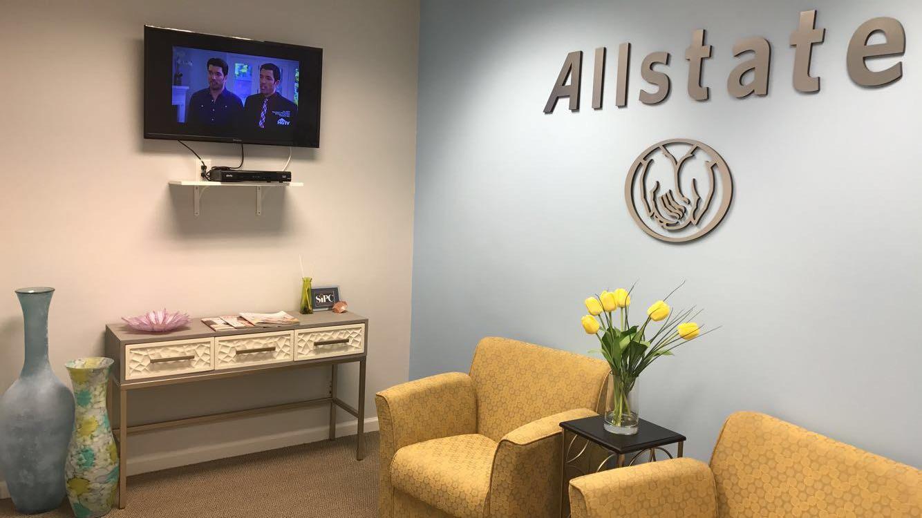 Allstate Insurance Agent: Giselle Camilo image 11