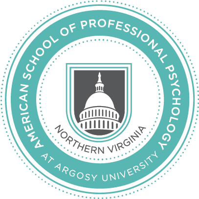 American School of Professional Psychology - Northern Virginia