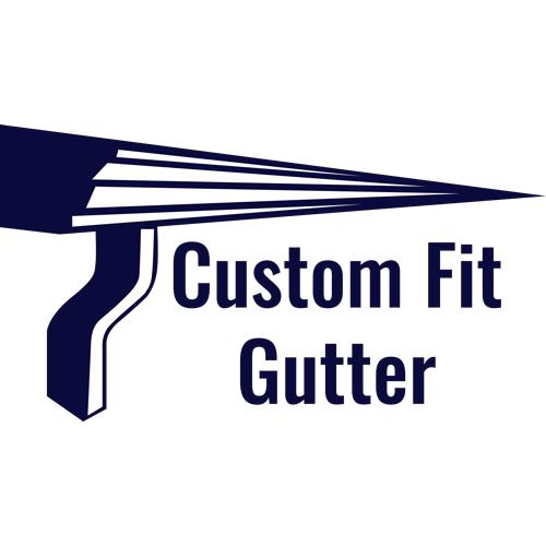 Custom Fit Gutter Inc