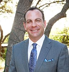 Robert J Bives IV - Ameriprise Financial Services, Inc.