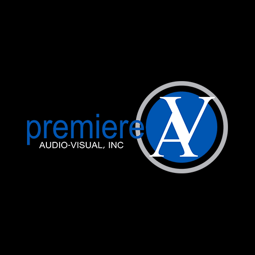 Premiere Audio-Visual, Inc image 10