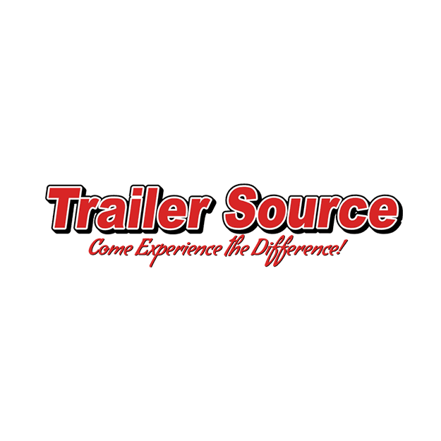 Trailer Source  Inc
