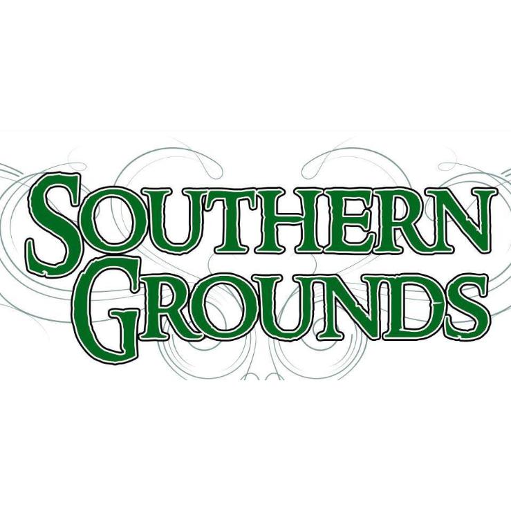 Southern Grounds LLC image 0