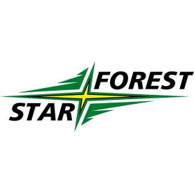 Starforest (Starforest OÜ)