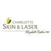 Charlotte Skin & Laser
