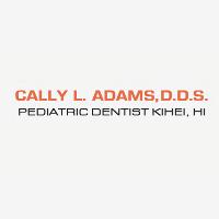 Cally L Adams, DDS, LLC