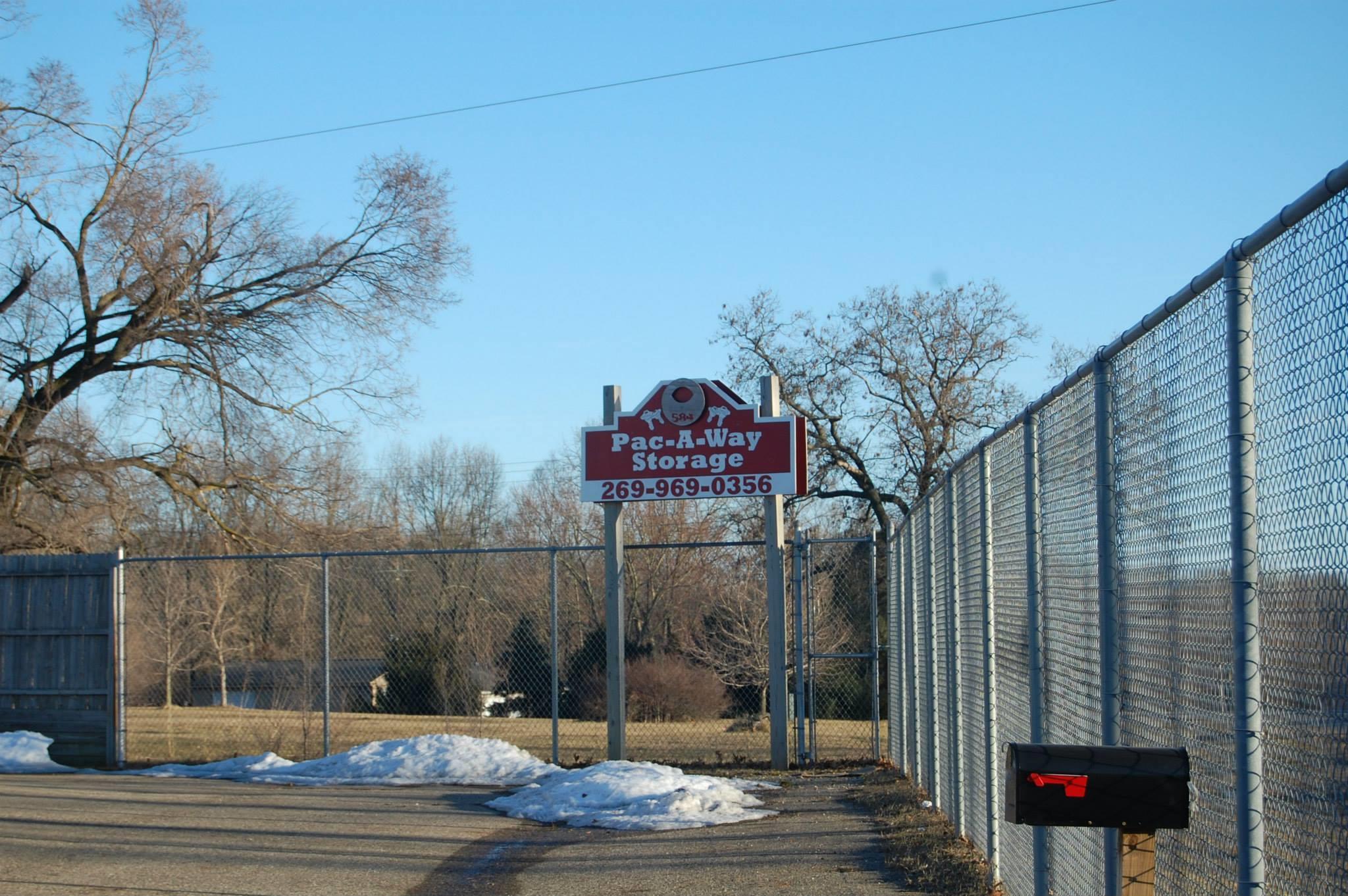 Battle Creek, MI 49017
