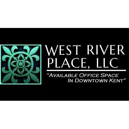 West River Place