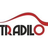 Tradilo Autokeskus (Tradilo OÜ)