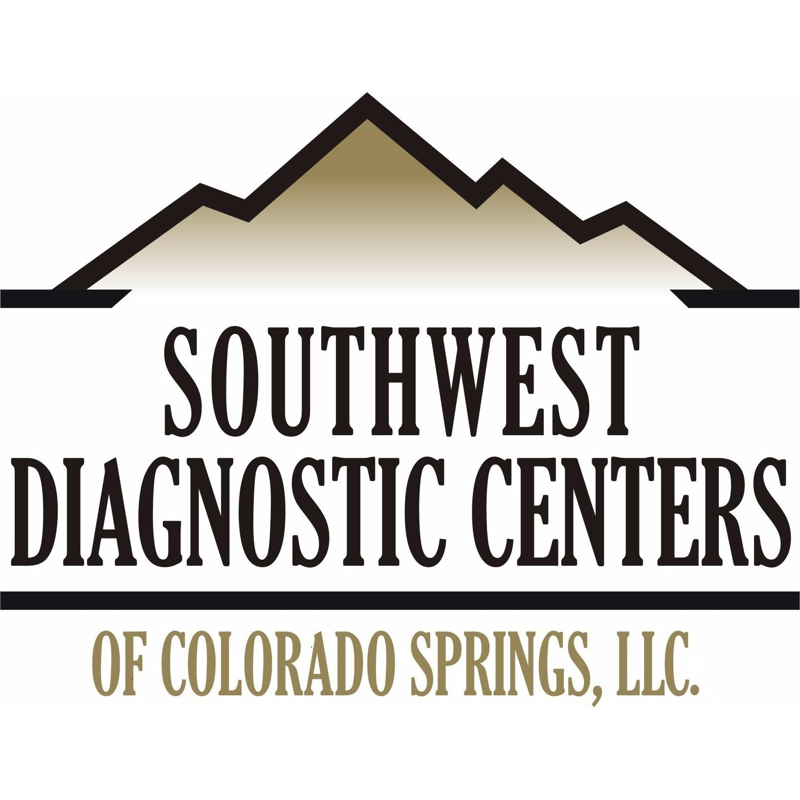 Southwest Diagnostic Centers of Colorado Springs LLC