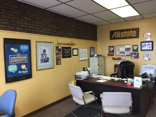 T. Jeff Lambert: Allstate Insurance image 4