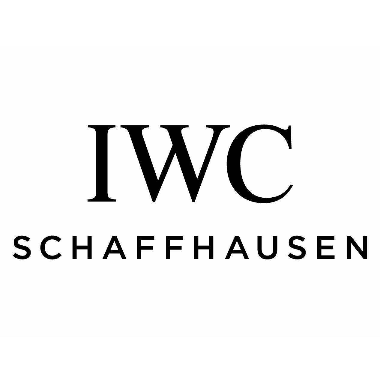 IWC Schaffhausen Flagship Boutique – Beverly Hills