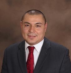 Miguel Gonzalez - Ameriprise Financial Services, Inc. image 0