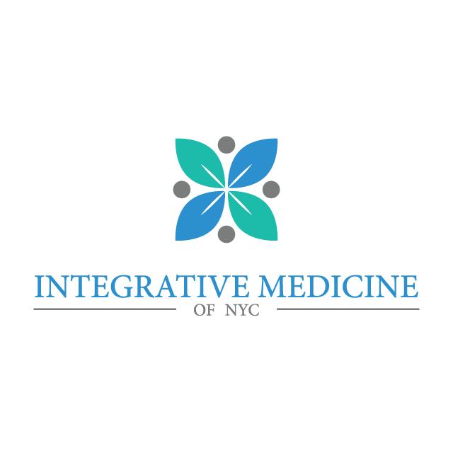 Integrative Medicine of NYC image 0