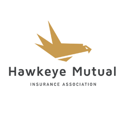 Hawkeye Mutual Insurance Association image 0