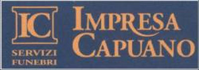 Onoranze Funebri Capuano