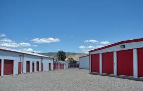 A Storage Place image 2