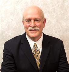 John S Hardin - Ameriprise Financial Services, Inc. image 0