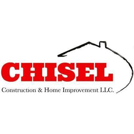 Chisel Construction  and  Home Improvement LLC