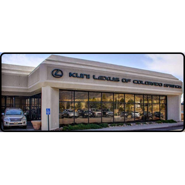 New And Used Car Dealers Colorado Springs Colorado Company Research Page 4